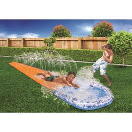 Wasserrutsche Soak N Splash