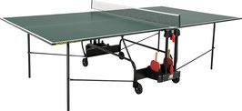 Tischtennisplatte Hobby Indoor