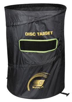 Disc Golf Target