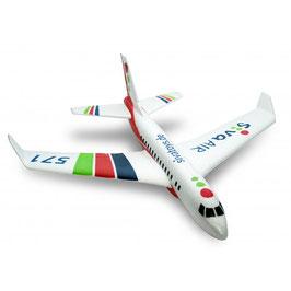 Siva Air 571 rot