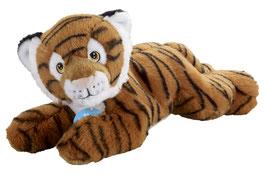 Eco-Line Tiger liegend 33cm