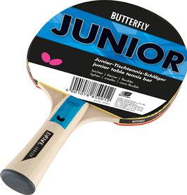 Tischtennisschläger Junior