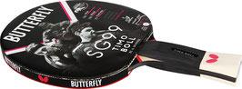 Butterfly Tischtennisschläger Timo Boll SG99