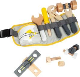 Werkzeuggürtel Miniwob