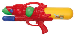 Wasserspritzpistole Splash