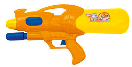 Wasserspritzpistole Drop