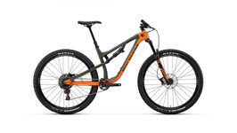 ROCKY MOUNTAIN - INSTINCT 30 CARBON
