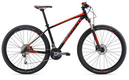 GIANT - TALON 29ER 2 GE