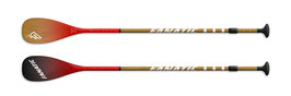 BAMBOO CARBON 50 ADJUSTABLE