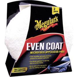 Even Coat