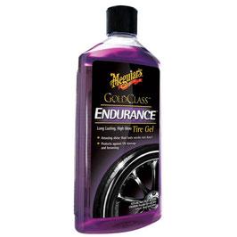 Endurance Tyre Gel