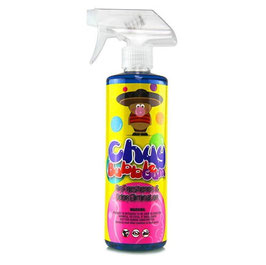 Chemical Guys Chuy Bubble Gum