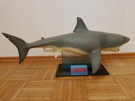 Der weiße Hai (Jaws) ''Marquette''