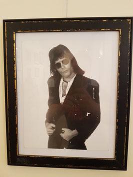 Rock, Mick