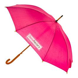 DONUTFACTORY - Regenschirm