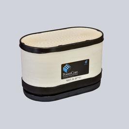 Hummer H2 Luftfilter