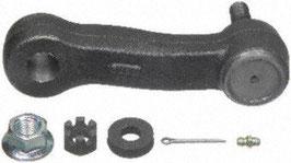 Hummer H2 Lenkzwischenhebel