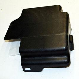 Hummer H2 Motorsteuergerät Cover