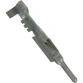 Hummer H2 Steckerverbinder ( Male )
