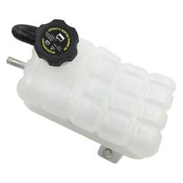 Hummer H2 Kühlmittelbehälter