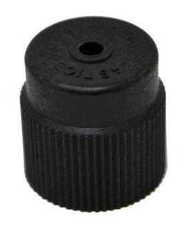Hummer H2 Klimakompressor Serviceventil Kappe