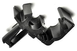 Hummer H2 Clip Motorhaubenseil