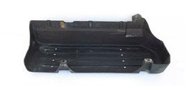 Hummer H2 Tankschutz