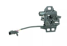 Hummer H2 Motorhaubenschloss