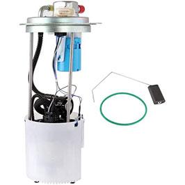 Hummer H2 Kraftstoffpumpe