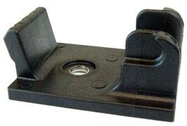 Hummer H2 Motorhaubenverschluss gegenstück