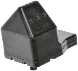 Hummer H2 Anschlagpuffer Querlenker