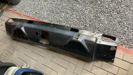 Hummer H2 Stoßstange hinten gebrauchr