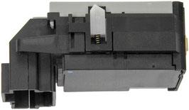 Hummer H2 Zündschalter