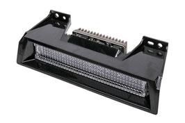 Hummer H3 drittes Bremslicht