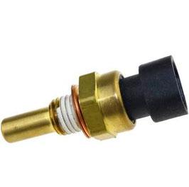 Hummer H3 Temperaturgeber / Sensor