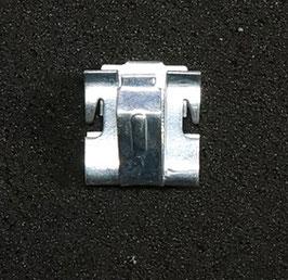 Hummer H2 Clip