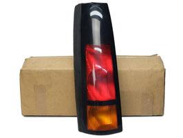 Pontiac Trans Sport Rücklicht / Bremslicht links