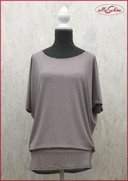 Yoga-Shirt -- Design 2