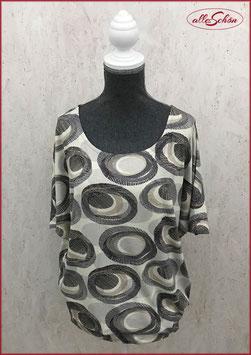 Yoga-Shirt -- Design 4