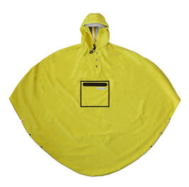 Fisherman´s Yellow 2.0