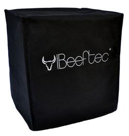 Beeftec® Abdeckhaube XL