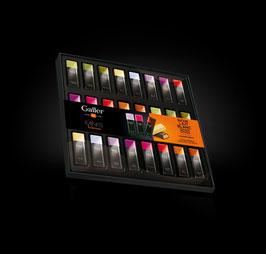 L´ÉCRIN BOX Mini Bar (24 pzas)