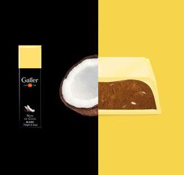 BAR Blanc Coco