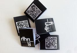 QR-Code Labels