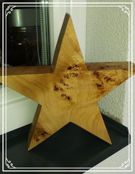 Stern nicht nur für Weihnachten