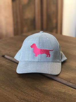 DOGS Sommer Cap Wales