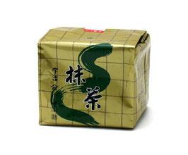 天王山 500g袋