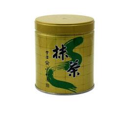 天王山 300g缶