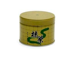 天王山 150g缶
