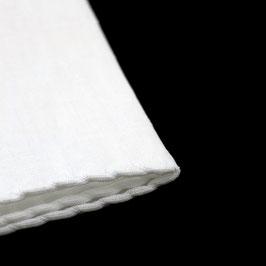 大茶巾(真) 本麻